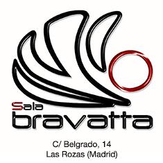 Bravatta