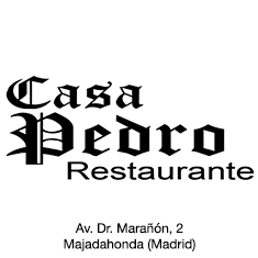 Casa Pedro