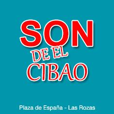 SON de el Cibao