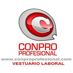Conpro