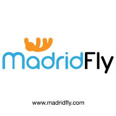 MadridFly