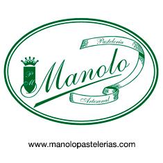 Pastelerías Manolo