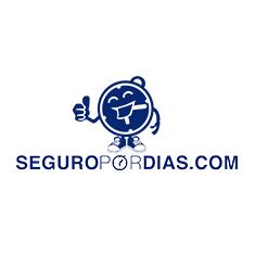 www.seguropordias.com