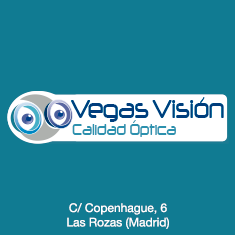 Optica Vegas Visión