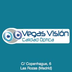 Optica Vegas Visión
