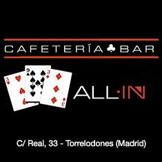 393 All-in