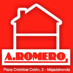 A Romero