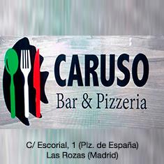 Carusso