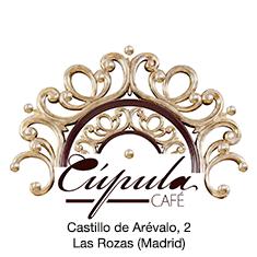 Cúpula Café