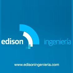 Edison Ingeniería