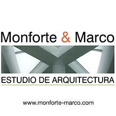 Monforte Marco