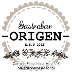 Origen Gastrobar